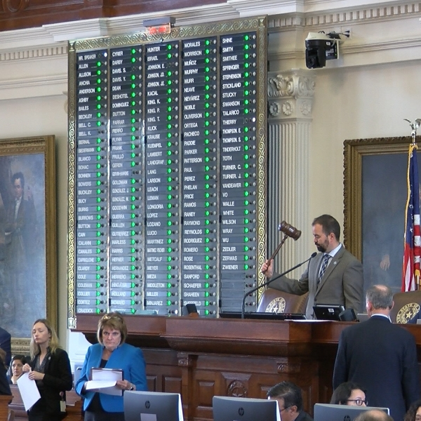 sb194 house vote _1558553594837.jpg.jpg