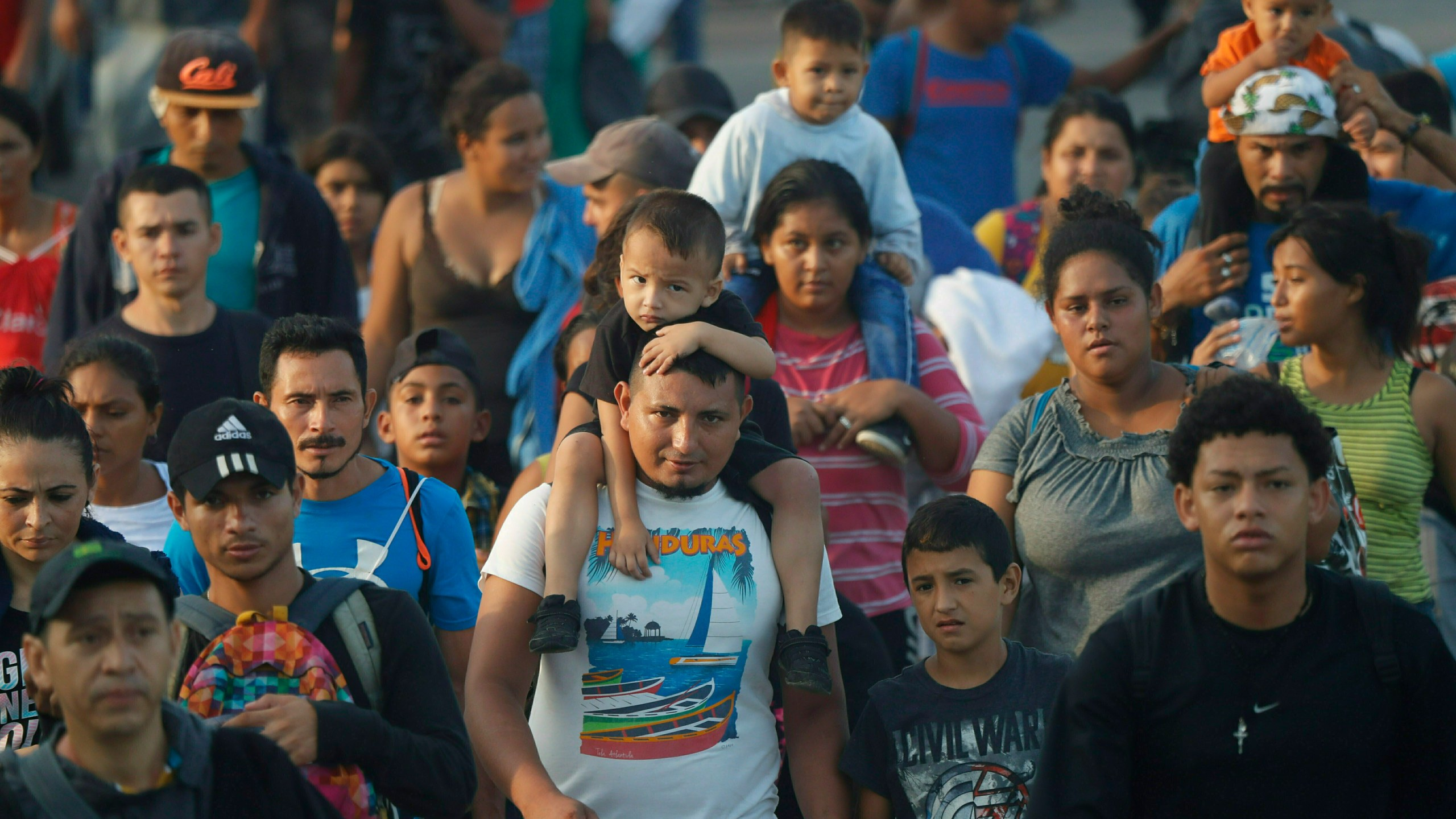 APTOPIX_Mexico_Migrants_33402-159532.jpg83922049