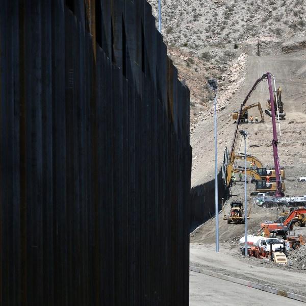 Border_Wall_Fundraiser_25059-159532.jpg79011384