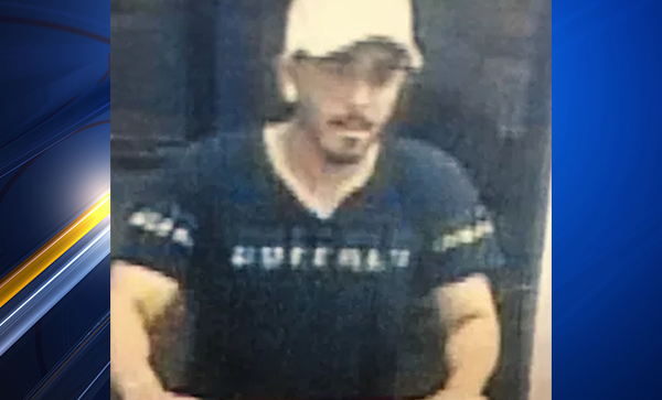 brownsville person of interest in credit card abuse3_1559707564730.png.jpg