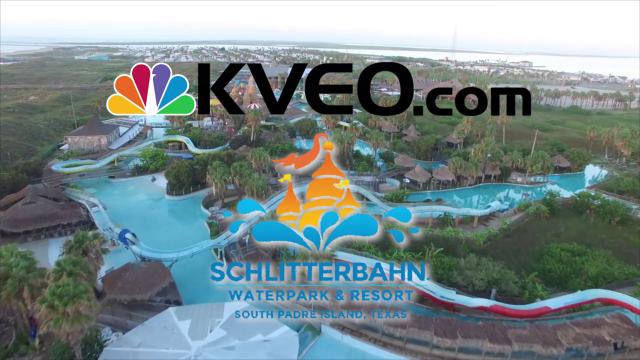 Contact Us   KVEO-TV